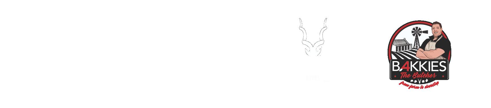 Logo Banner2-01