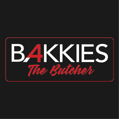 Borge logos_BtB