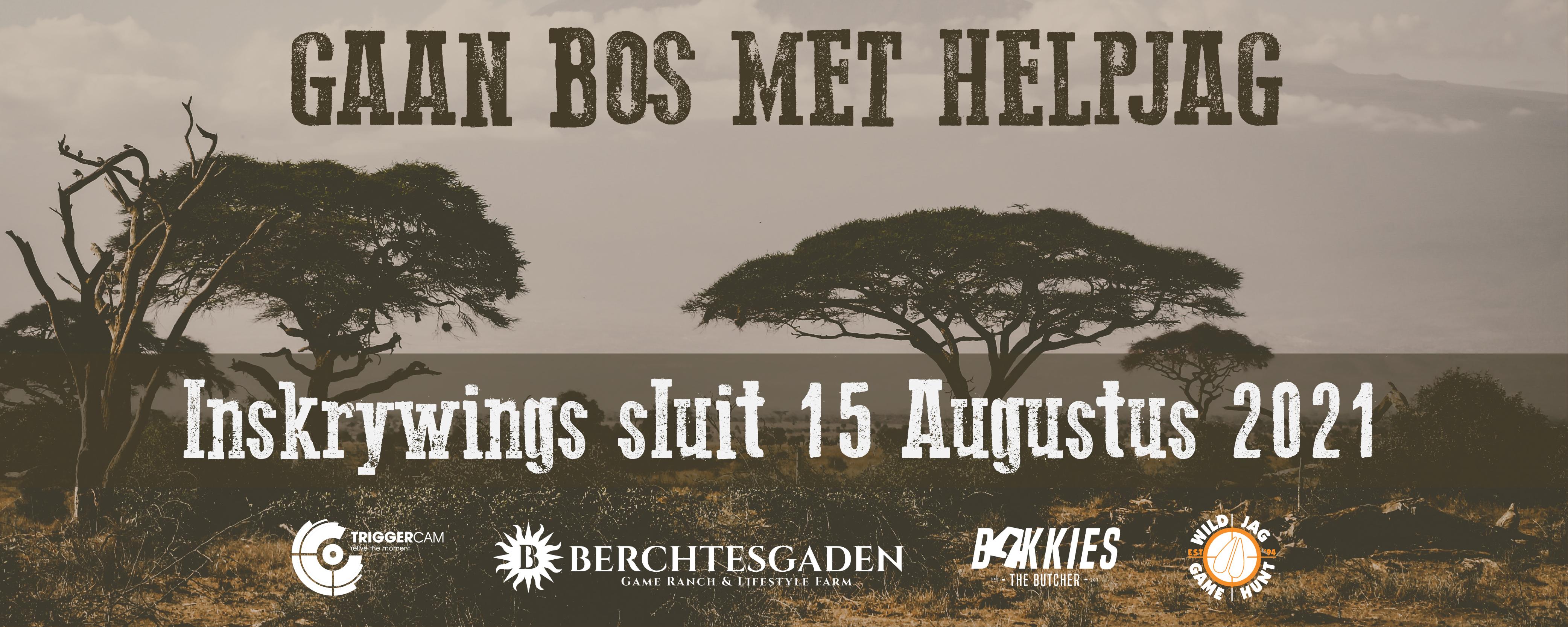 Gaan Bos webblad banners-01