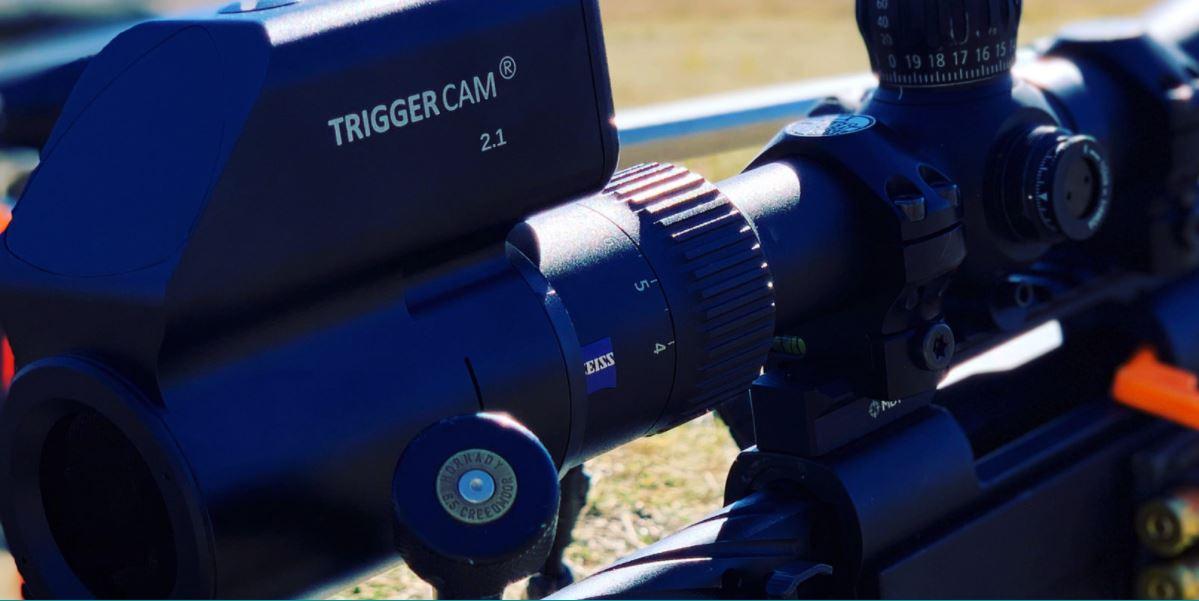 https://triggercam.com/product/triggercam-2-1/